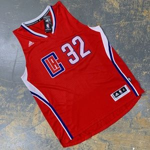 Adidas Blake Griffin Los Angeles Clippers 7470A